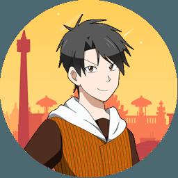 Teaser 2 – Mangafest 9